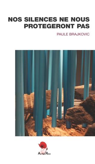 couverture des silences premiere page