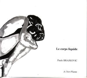 cropped-couverture-le-corps-liquide.jpg