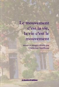 le mouvement la vie