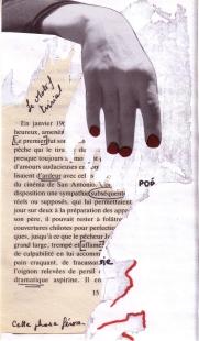 premiere page