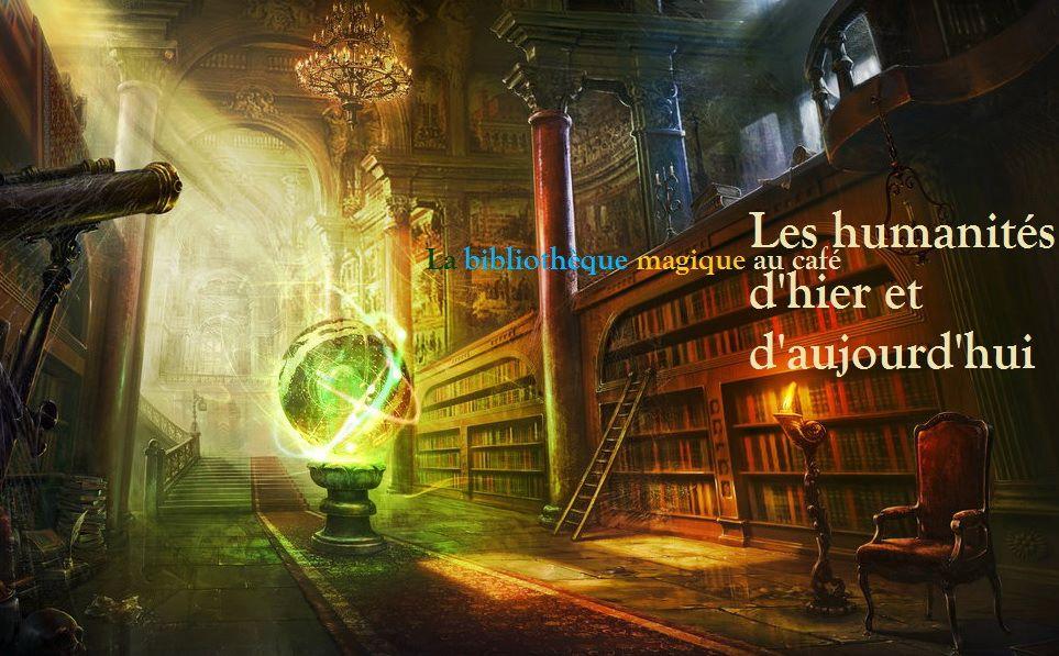 bibliothque_magique